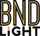 Bnd Light