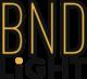 Bnd Light